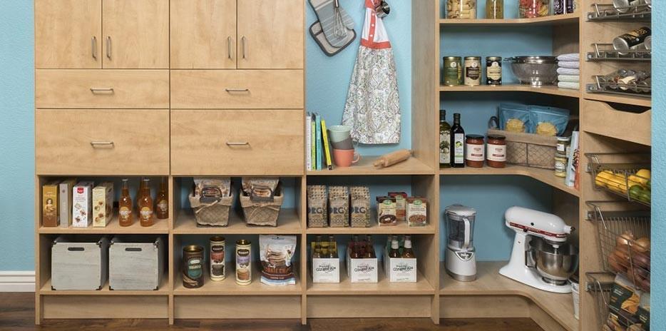 Kitchen Organizers Kitchen Storage Pull Out Shelves